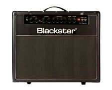 "Blackstar HT Club 40 1x12"" 40-Watt Black Tube Combo PROAUDIOSTAR"