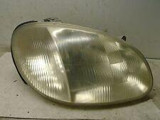 99 00 01 Hyundai Sonata Right Side Headlight Lamp NICE OEM