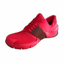 Jordan Nike Men's Alpha Trunner Training Shoe