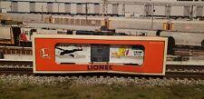 """NIB 1996 LIONEL 6-19286 Warner Brothers Sylvester & Tweety """"All Abirrrd"""" Boxcar"""