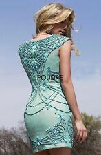 Sherri Hill dress 11162 |  new original US6 coctail/prom dress