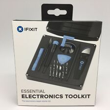 Ifixit Essential Electronics Toolkit - NEW