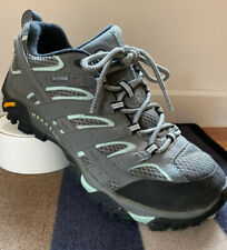 Women's Merrell Shoes US 8.5 Hiking Boots