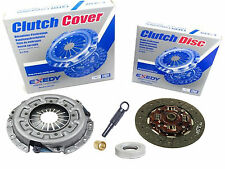 Exedy Pro-Kit Clutch Set fits: 96-00 Nissan Frontier Pickup 2.4L XE SE BASE