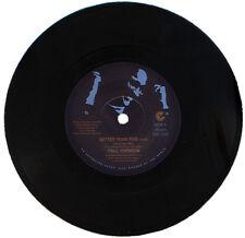 """PAUL JOHNSON """"Mieux que cette (Soul Talk MIX)"""" MODERN SOUL Monster écoute!"""
