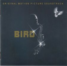 Soundtrack - Bird - CD -