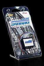 Suzuki Emulator Wegfahrsperre Car Lab Immo 93C56 NEU ANGEBOT Off deaktivieren