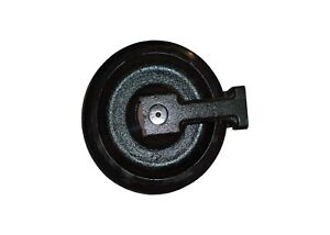 FRONT IDLER WHEEL FOR HITACHI ZX16 / ZX16-3 MINI EXCAVATOR / DIGGER