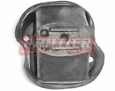 Front Engine Mount for MERCEDES-BENZ 230 300SE 300SEL