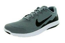 Nike Flex Experience RM 4 Mens Training Athletic Running Shoes Gray NIB- Sz 11.5