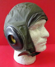 MARINE CORPS AVIATOR SUMMER FLYING HELMET