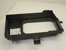 Audi A6 C5 Pollen Filter Housing With Seal New Genuine 4B2819441D