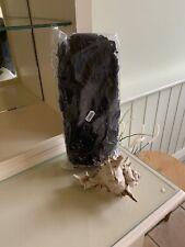 VOYA Ireland LAZY DAYS Organic Seaweed Bath New Unused Ideal Present Wrapped