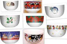 Boles y cuencos de cocina color principal multicolor de porcelana