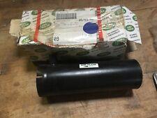 Land Rover Defender 90 110 2.5 Air filter crossover tube resonator NTC4612 F12