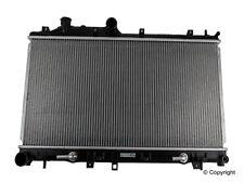 Radiator-KoyoRad WD EXPRESS 115 49033 309 fits 09-10 Subaru Forester