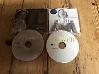 Kathleen Ferrier : Kathleen Ferrier - A Tribute (2003) 2 x CD Compilation