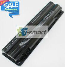 Battery For Dell XPS 14 15 17 L401X L501X L502X L701X L702X JWPHF R795X