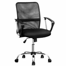 Artiss Office and Gaming Mesh Chair