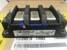 1Pcs Bko-Nc1122-H03 Um150Cdy-10 Module New 100% Best Service Quality Guarantee