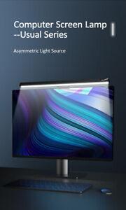 PC Screen Bar LED Light Desk Computer Monitor Reading E-Reading Lamp Office