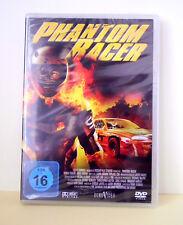 °° Phantom Racer - DVD - 2010 - NEU & OVP °°