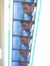 SERGIO CASTELLITTO - CINECITTA' SCATOLA  - pellicola 35mm  -