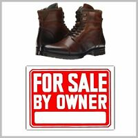 MENS SHOES Website Earn £127.00 A SALE FREE Domain, Hosting, Traffic