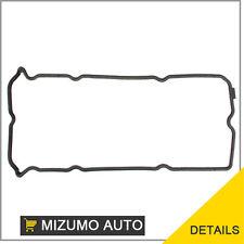Fit Nissan Altima Sentra Frontier Suzuki Equator 2.5L QR25DE Valve Cover Gasket