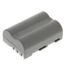 Akku für Nikon D70 / D50 / D200 / D80 / D100 / D70s / D90 / D300 / D300S / D700