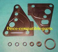 Land Rover Discovery 2  TD5 Fuel Pressure Regulator Repair Kit & Gaskets