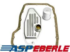 Getriebefilter Set 3.7-L.+4.7-L.+5.7-L.+6.1-L. Jeep Grand Cherokee WH 05-10