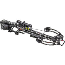 Wicked Ridge M370 Crossbow Package Acudraw