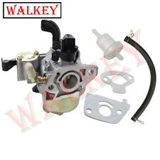 CARBURETOR CARB Fuel line Filte for Honda GX100 3 HP Engines  Rep 16100-ZOD-003
