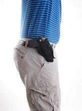 HIP GUN Holster FITS BERETTA 92FS 9MM 92A1 INOX 9MM M9A1_22 .22LR 8