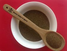 Celery Seeds 100g  Shanez Herbs & Spices