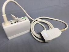 Atl Philips L7 4 Linear Arrray Ultrasound Transducer
