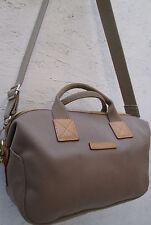 -AUTHENTIQUE sac à main DOONEY & BOURKE   TBEG bag vintage