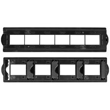 PLUSTEK z-0037 Film Holder Set for OpticFilm Series 7200  7200iSE  7300  75