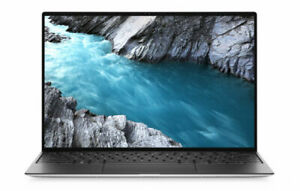 Dell XPS 13 9310 Laptop 11th Gen i7-1195G7 16GB RAM 1TB OLED