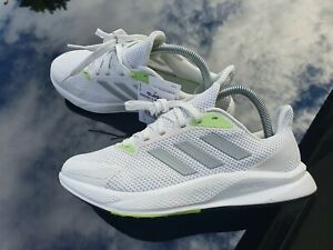 Adidas X90001 6 .5 Running Shoes New with tags