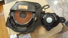 OEM Mercedes Harman Kardon Logic 7 Speaker Set