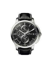 Runde Maurice Lacroix Pontos Armbanduhren aus Edelstahl