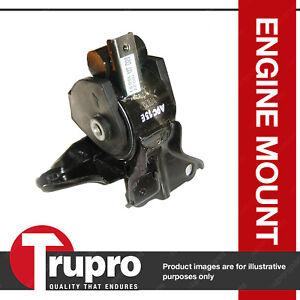 LH Engine Mount For KIA Cerato Dohc G4GC 1.6L 2.0L Manual 2005-1/09