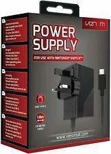 Switch Power Supply (Switch)