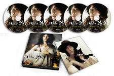 PATTI SMITH VOL. 1 HARD-TO-FIND EARLY LIVE 5 CD