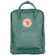 Fjällräven Kanken Rucksack Schule Sport Freizeit Tasche Backpack 23510-664-904