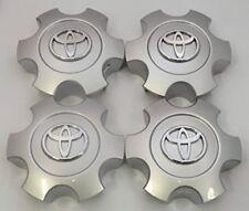 4X NEW Wheel Center Hub Caps For Toyota Tundra 03-07 SEQUOIA 560-69440