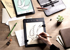 ISKN THE SLATE 2 DIGITAL DRAWING TABLET