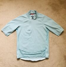 Rapha Men's Pro Team Softshell Base Layer | Large | Great Condition